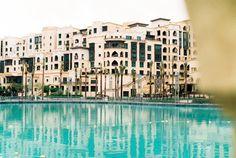 Travel to Dubai | Photography: Anouschka Rokebrand - www.anouschkarokebrand.com  Read More: http://www.stylemepretty.com/living/2014/05/21/travel-to-dubai/