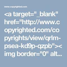 """<a target=""""_blank"""" href=""""http://www.copyrighted.com/copyrights/view/qrlm-psea-kd9p-qzpb""""><img border=""""0"""" alt=""""Copyrighted.com Registered & Protected  QRLM-PSEA-KD9P-QZPB"""" title=""""Copyrighted.com Registered & Protected  QRLM-PSEA-KD9P-QZPB"""" width=""""150"""" height=""""40"""" src=""""http://static.copyrighted.com/images/seal.gif"""" /></a>    Any of these tracks and art work that is my original work are all copyrighted and may only be used by my written permission. These board is copyrighted.  Mine"""