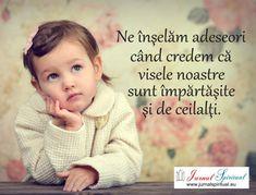 Nicu, Optimism, Spiritual Quotes, Wise Words, Spirituality, Pictures, Spirit Quotes, Spirituality Quotes, Spiritual