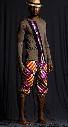 #Men's wear   Kinabuti   Spring Summer 2014  #Moda Hombre