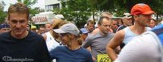 Correr el fin de semana #fitness #health #sports