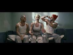 Valami Rap ✖ Valami Amerika 3.