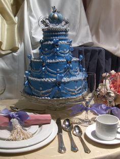 Cinderella Cake, Cinderella Cakes, Cinderella Cake Toppers, Cinderella Wedding Cakes, Cinderella Cake Castle, Cinderella Birthday Cakes, Cinderella Wedding Cake Toppers, Cinderella Cake Pan, Cinderella Cake Stand, Cinderella Castle Cake Topper