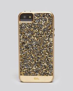 CaseMate iPhone 5/5s Case - Brilliance