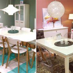 Hyvää ruokaa kauniissa ympäristössä. Rauhallinen hetki ruokapöydän ääressä, hyvässä seurassa, kruunaa koko päivän!!! #sisustusidea #sisustaminen #sisustusinspiraatio #askohuonekalut #sisustusidea #sisustusideat #sisustus #askohuonekalut #sisustusidea #sisustusideat #sisustus #style #decoration #homedecor #inspiration #interior #hyväruokaparempimieli #vaasa
