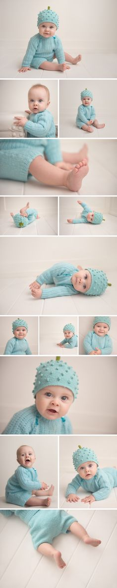 lots of sitting baby poses Toddler Photography, Newborn Baby Photography, Newborn Photos, Infant Photos, Free Photography, Photography Courses, Baby Poses, Kid Poses, Baby Baby