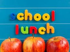 Pasta makes a delicious healthy school lunch. Pasta Fits has news articles which share tips from nutritionists on feeding your kids a healthy school lunch! Healthy School Lunches, School Snacks, Lunchbox Kids, Petri Dish, Lunch Room, Healthy Kids, Healthy Eating, Healthy Recipes, Lunch Recipes