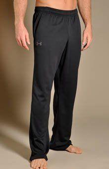 ef87dc3bd15 Men s UA Flex Pants Bottoms by Under Armour Large Black by Under Armour.   33.99. Lightweight