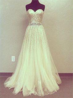 Gorgeous.