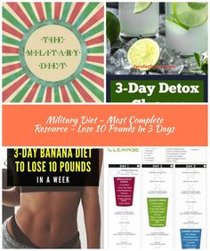 military diet-3 day military diet-the military diet-three day military diet-military 3 day diet-militarydiet-army diet-lose weight-weight loss-lose 10 pounds in 3 days-lose 10 pounds-lose 5 pounds-what is the military diet 3 day diet Military Diet - Most Complete Resource - Lose 10 Pounds In 3 Days