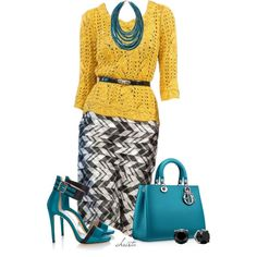 """""""#3285"""" by christa72 on Polyvore"""