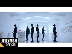 빅스(VIXX) - '향 (Scentist)' Official M/V - YouTube