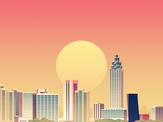 Wired - Atlanta