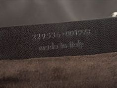 Fake YSL Mini Monogram Clutch | Replica YSL Bags | Pinterest ...