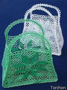 Profielschets Hennie Siepel Bobbin Lace Patterns, Crochet Top, Projects To Try, Lace, Craft, Christmas Bells, Cool Things, Dots, Tejidos