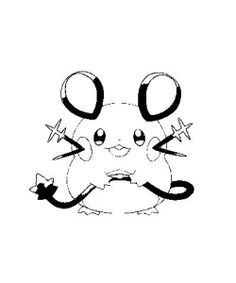 44 Beste Afbeeldingen Van Pokemon X And Y Kleurplaten Coloring