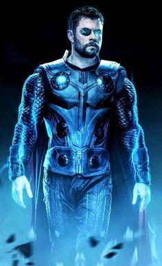 Thor (Avengers: Infinity War) i like movie Memes Marvel, Marvel Films, Marvel Dc Comics, Marvel Characters, Marvel Heroes, Marvel Avengers, Asgard, Chris Hemsworth Thor, The Mighty Thor