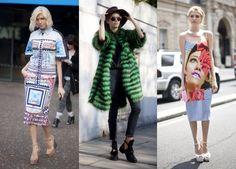 . Lord, Sweaters, Dresses, Fashion, Vestidos, Moda, Fashion Styles, Sweater, Dress