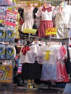 Image about goth in by 𝖆𝖓𝖔𝖙𝖍𝖊𝖗 𝖘𝖚𝖎𝖈𝖎𝖉𝖆𝖑 𝖒𝖎𝖓𝖉 Aesthetic Japan, Japanese Aesthetic, Aesthetic Anime, Harajuku Fashion, Kawaii Fashion, Bizarre, Ex Machina, Cybergoth, Mo S