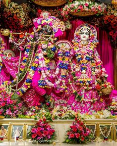Krishna Avatar, Radha Krishna Holi, Baby Krishna, Cute Krishna, Lord Krishna Images, Radha Krishna Pictures, Krishna Art, Radha Rani, Radhe Krishna Wallpapers