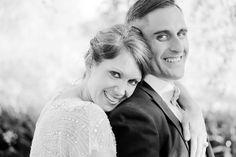 Martinborough Wedding by Fineline Photography