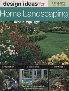 Landscaping for dummies landscaping pinterest for for Landscaping for dummies