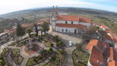 Serra da Estrela    aldeia do sabugueiro   Torre  Seia   Covilhã   Lagoa...