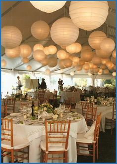 Google Image Result for http://www.tiltontents.com/tents/tidewater-tent6.jpg