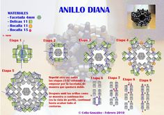 Ring- Diana- Tutorial