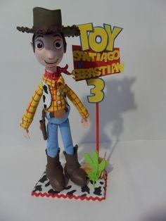 Fofucho Woody  Mis creaciones están hechas a mano con amor, pasión y originalidad Cada uno se puede diseñar y personalizar a su gusto.