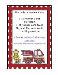 childminder smoke alarm weekly test record fire safety fire.html