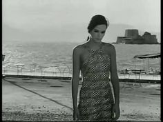 Nightwalk - Rolla Scape / Video album:Rolla Scape,Undo records 2011 video footage from the greek film(Dama by George Skalenakis, Actors : Helena Nathanael,Spyros… Cosmic Girls, Actors, Lady, People, Outfits, Videos, Music, Dresses, Fashion