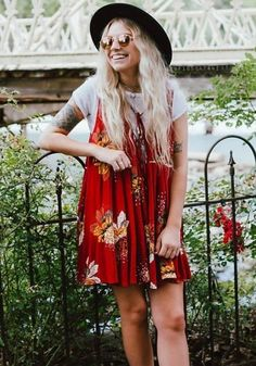 Check out this FP Me style pic from fp kaitlyn at Free People! f57f7272757f