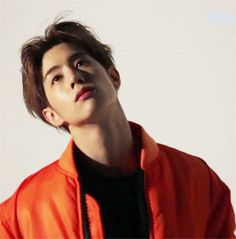 Image result for mark tuan fly gifs