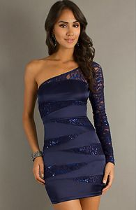 Celebrity Dresses, Prom, Plus Size, Sexy Dresses - Simply Dresses