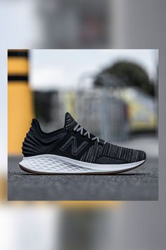 New Balance Fresh Foam, Men S Shoes, Nike, Men Fashion, Adidas Sneakers, Footwear, Modern, Design, Mens Shoes Boots