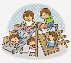 LINDAS FIGURAS PARA TRABALHAR ROTINA NA EDUCAÇÃO INFANTIL :: M.I. CULTIVADORES DE PÉROLAS