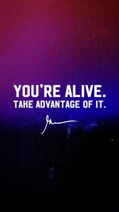 Gary Vaynerchuk, Gary Vee, Inspirational Wallpapers, Whatsapp Dp, Morning Motivation, Motivate Yourself, Homescreen, Profile Pictures, Phone Wallpapers