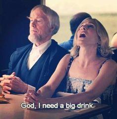 Carrie Bradshaw, what an idol.