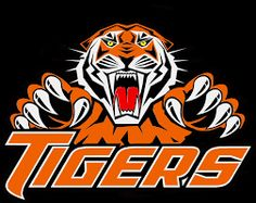 clemson tigers football 2015 - Google Search