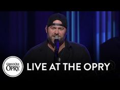 "Lee Brice - ""I Don't Dance"" 