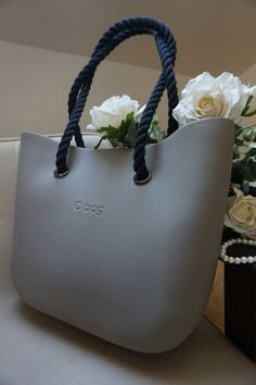 Obag O Bag, Kate Spade, Outfits, Clothes, Style, Outfit, Outfit Posts, Clothing, Giyim