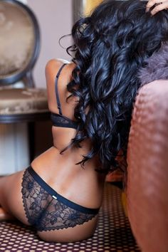 Lingerie ideas, photos, suggestions - http://lingerie.beautieswoman.com/