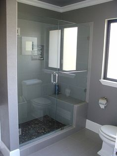 bathroom designs kerala