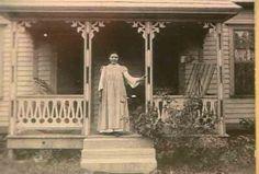 laura ingalls wilder pictures | Laura Ingalls Wilder was born on February 7, 1867 in Pepin, Wisconsin ...