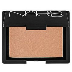 Nars Blush in Miss Liberty