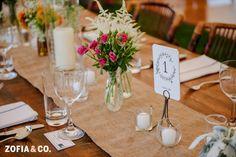 Nantucket+bride+and+groom+by+Zofia+