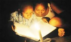 How to teach children to prevent load shedding 101 - South African Magazine - SA PROMO Need Someone, Energy Efficiency, Blame, Teaching Kids, Shed, Public, African, Posts, Magazine