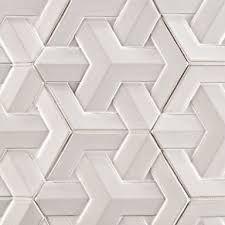 Resultado de imagem para ogassian concrete tiles