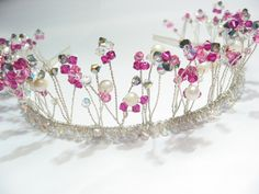 Make this today for your Princess, So EASY and she will love it for Easter
